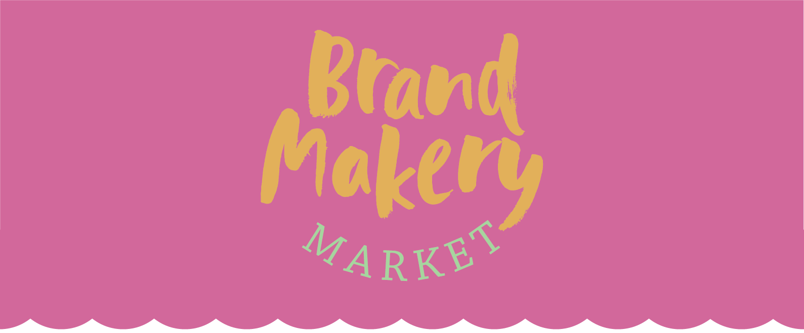 Brand Makery Market